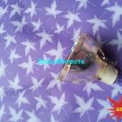 FOR SAMSUNG BP96-02183A DLP Projector Replacement Lamp Bulb Module With Cage