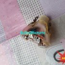 FOR SAMSUNG SP-M220S SP-M305 SP-M300 SP-M275 3LCD PROJECTOR LAMP BULB