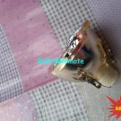 FOR samsung SP-L300 SP-L301 SP-L305 3LCD projector Replacement lamp bulb
