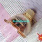 FOR SAMSUNG SP-L301X SP-L355 SP-L201 SP-L221 3LCD PROJECTOR Replacement LAMP