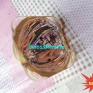 FOR SAMSUNG SP-M200 SP-M220WS SP-M250WS 3LCD PROJECTOR Replacement LAMP BULB