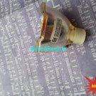 FOR SAMSUNG SP-L200W SP-L220W SP-L250W SP-L200 L220 3LCD PROJECTOR LAMP BULB