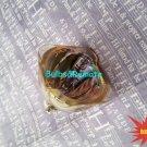 FOR SAMSUNG SP-L251C SP-L361 SP-L351 SP-L330 3LCD PROJECTOR LAMP BULB