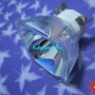 FOR SAMSUNG SP-M201 SP-M200 SP-M225W 3LCD PROJECTOR Replacement LAMP BULB