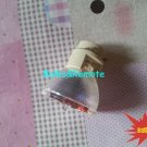 FIT FOR ACER XD1150 XD1250 SHP105 SHP101 HG projector Replacement bare lamp