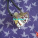 FIT FOR Phoenix SHP117 HG Projector Replacement Bulb Lamp Only for projector