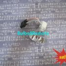 FOR OPTOMA EP1691 7155I EX7155E SHP125 DLP projector Replacement lamp bulb