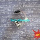 FIT FOR acer ec.j4401.001 ph530 x25m shp69 DLP Projector Replacement Lamp Bulb