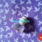 FOR Phoenix SHP136 SHP137 Projector Replacement Lamp Bulb FOR VIVITEK LG