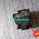 Projector Lamp Bulb Module For SMARTBOARD SBP-10X SBP-20W Unifi 55W 65 55 ST230I