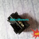FOR SMARTBOARD 680I Unifi 45 680I2 Unifi 45 DLP projector lamp bulb module