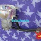 FOR TOSHIBA TDP-T91/AU TDP-T98 TDP-TW91 TLP-LW3 DLP Projector Lamp Bulb