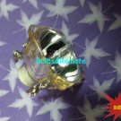 FOR TOSHIBA TDP-T9 TLP-LV6 TDP-S8 TDP-T8 DLP Projector Replacement Lamp Bulb