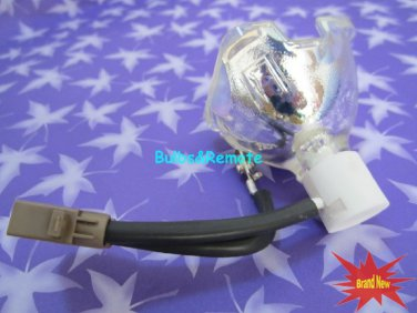 Projector Replacement Lamp Bulb For Toshiba TLP-SX3500 TLP-X4500 TLP-X4500U 3LCD