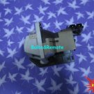 Projector Replacement Lamp Bulb Module For Toshiba HSCR165T5H 3LCD Projector