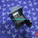 Projector Replacement Lamp Bulb Module For Toshiba HSCR165T6H 3LCD Projector