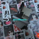 Projector Replacement Lamp Bulb Module For Toshiba TLP-LX45 TLP-X4500U TLP-X4500