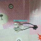DLP Projector Replacement Lamp Bulb For Vivitek 5811117576-SVV