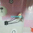 DLP Projector Replacement Lamp Bulb For Vivitek D-518 D-516 D-517 D-519