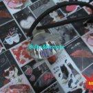 FIT VIVITEK D-326MX D326MX D326WX D-326WX 5811100235-S DLP Projector Lamp Bulb