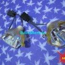 FOR VIVITEK D-5510 D-5500 D5510 D5500 5811100560-S DLP Projector Lamp Bulb