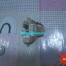 DLP Projector Replacement Lamp Bulb For Vivitek 5811100818-S D6000 D6010 D6500