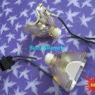 DLP Projector Replacement Lamp Bulb For Vivitek D-851 D-853W D-855ST D-857WT