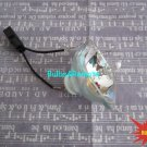 FOR Philips UHP 210/140W 0.8 SONY SANYO 3LCD Projector Replacement Lamp Bulb