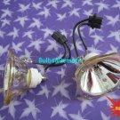 Quadrate PHILIPS UHP 120W/100W 1.0 1.3 Sony XL2100 XL2300 LCD HDTV TV lamp bulb
