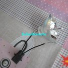FOR PHILIPS UHP 220W/170W 220/170W 1.0 DLP projector Replacement lamp bulb