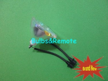 FIT FOR TOP PHILIPS UHP 400W BENQ DLP Projector Replacement Lamp Bulb Only