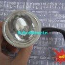 DLP Projector Replacement Lamp Bulb For Sharp AN-XR10LP XG-MB50X XR-10S XR-10X