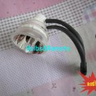 FIT FOR SHARP PG-F212X PG-F255W PG-F262X DLP projector Replacement lamp bulb