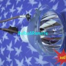 FOR SHARP AN-PH50LP1 AN-PH50LP2 XG-PH50X PROJECTOR LAMP BULB ONLY ONE PCS