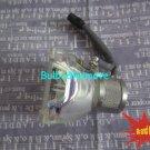 FIT FOR SHARP PG-F325W XR-32S XR-32X XR-32XL DLP projector Replacement bulb lamp