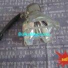 DLP Projector Replacement Lamp Bulb For Sharp AN-LX20LP PG-LW2000 AN-LX20LP/1