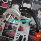 FIT FOR SHARP XV-Z15000A XV-Z17000A DLP Projector Replacement Lamp Bulb