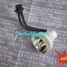 for SHARP AN-P610LP XG-P560WN XG-P610X DLP Projector Replacement Lamp Bulb