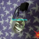 FOR SHARP XV-Z30000 AN-K30LP/1 DLP projector Replacement lamp bulb