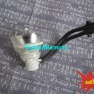DLP Projector Replacement Lamp Bulb For SHARP XV-Z100 XV-Z3000
