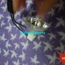FOR SHARP AN-XR30LP PG-F200X PG-F150X DLP Projector Replacement lamp bulb