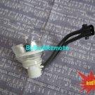 FIT FOR SHARP EIKI RLMPFA036WJ RLMPFA038WJ DLP Projector Replacement Lamp Bulb
