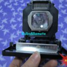 DLP Projector Replacement Lamp Bulb Module For Panasonic PT-CW330U PT-CX301R