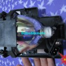 DLP Projector Replacement Lamp Bulb Module For Panasonic PT-CX300 PT-CX301RU