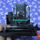 DLP Projector Replacement Lamp Bulb Module For Panasonic PT-CW331RU PT-CX300U