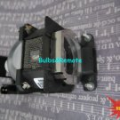 DLP Projector Replacement Lamp Bulb Module For Panasonic PT-LX300U PT-LX270E