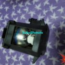 DLP Projector Replacement Lamp Bulb Module For Panasonic PT-TW331RE PT-TX300E