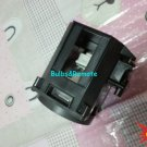 Projector Replacement Lamp Bulb Module For Panasonic PT-TW240 PT-LX321 ET-LAL331