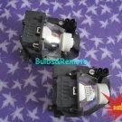 FOR PANASONIC ET-LAX100 PT-AX100 AX200 3LCD 720P PROJECTOR LAMP BULB MODULE