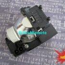 FOR PANASONIC ET-LAE1000 3LCD PROJECTOR LAMP BULB FOR PT-AE3000 AE3000U AE3000E